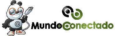 MundoConectado.NET